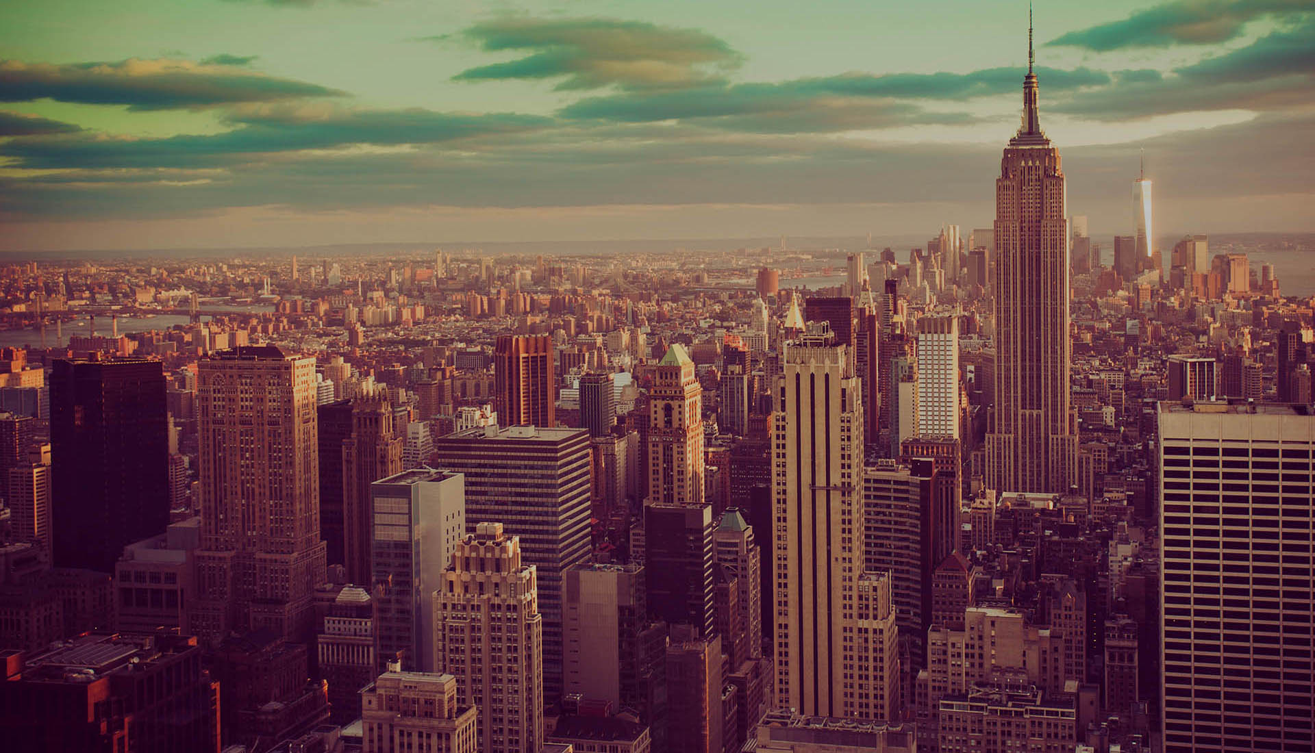 new_york_city_1920x1100